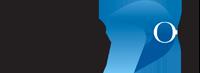 Federdoc Logo
